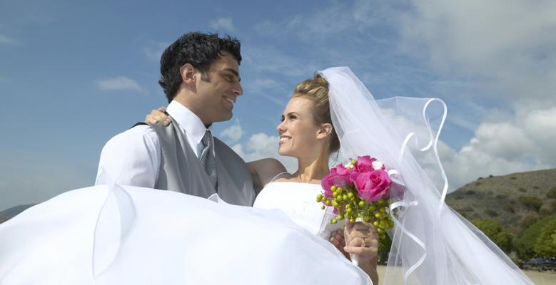 millerstown dating site Find and contact local wedding venues in millerstown, pa with pricing, packages, and availability for your wedding ceremony and reception great for wedding planning find and contact local wedding venues in millerstown, pa with pricing, packages, and availability for your wedding ceremony and reception.